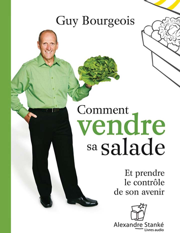 CD-Comment-vendre-sa-salade