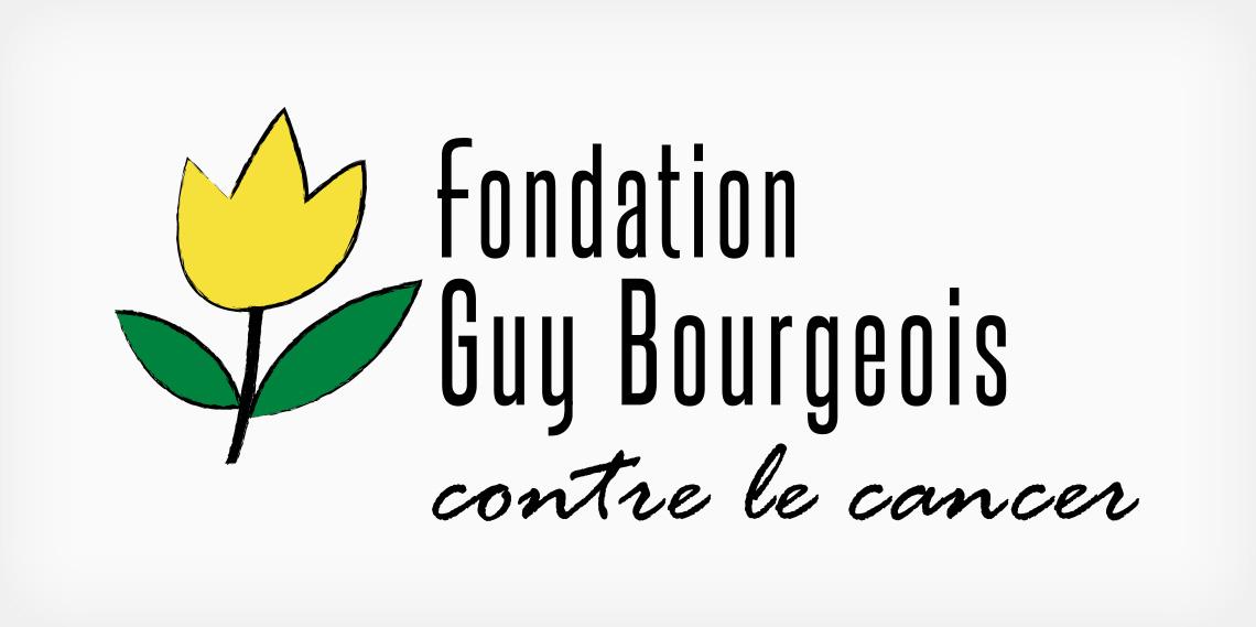 Fondation Guy Bourgeois
