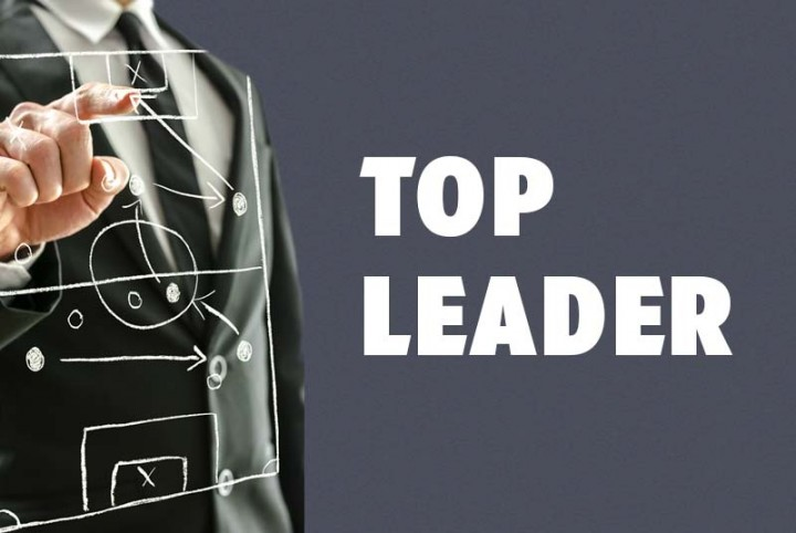 IMG Accueil Conference Top Leader