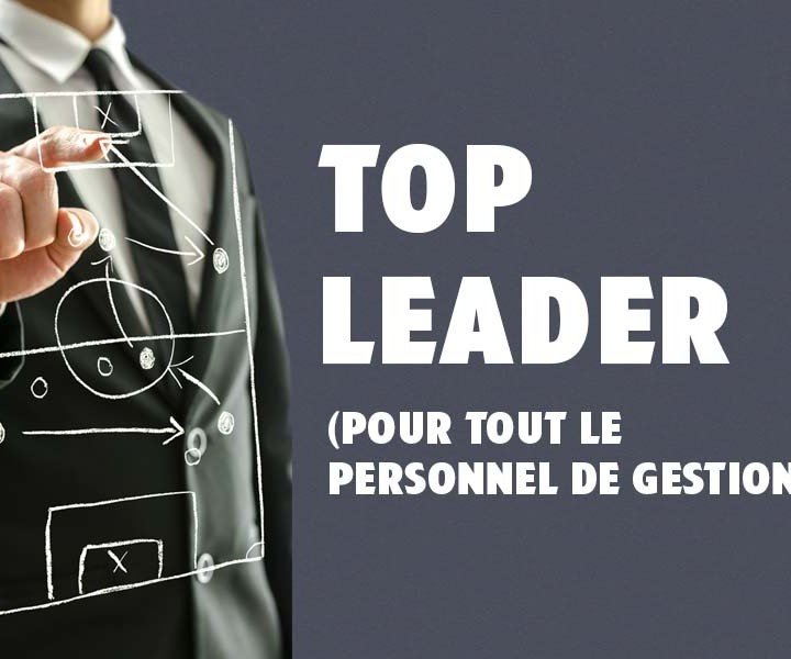 IMG Accueil Formation Top Leader