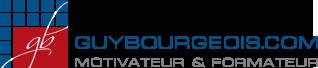 Conférencier, formateur en vente et leadership – Guy Bourgeois