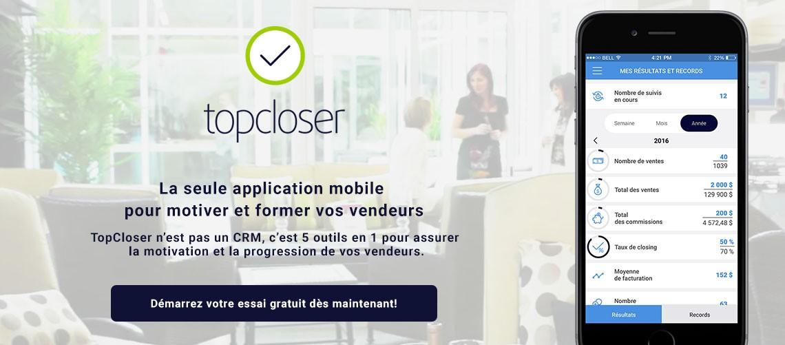 TopCloser-RevSlider