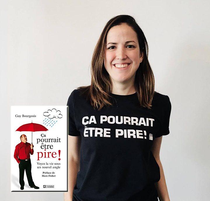 CPEP_duo-t-shirt-livre