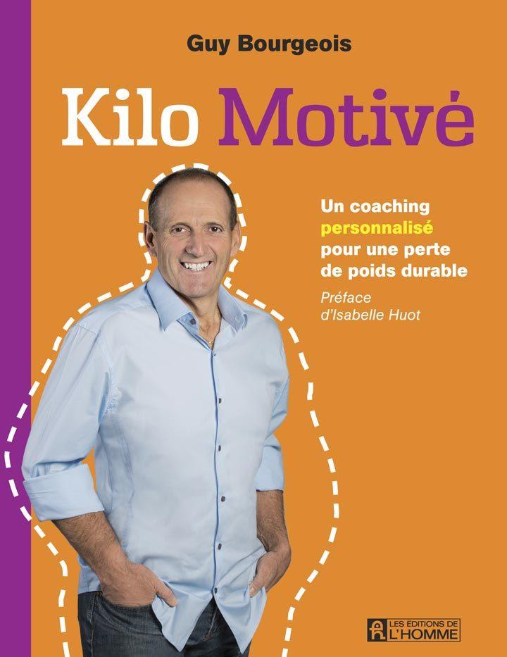 Kilo-Motive