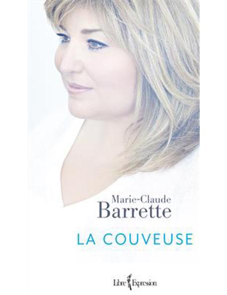 la_couveuse