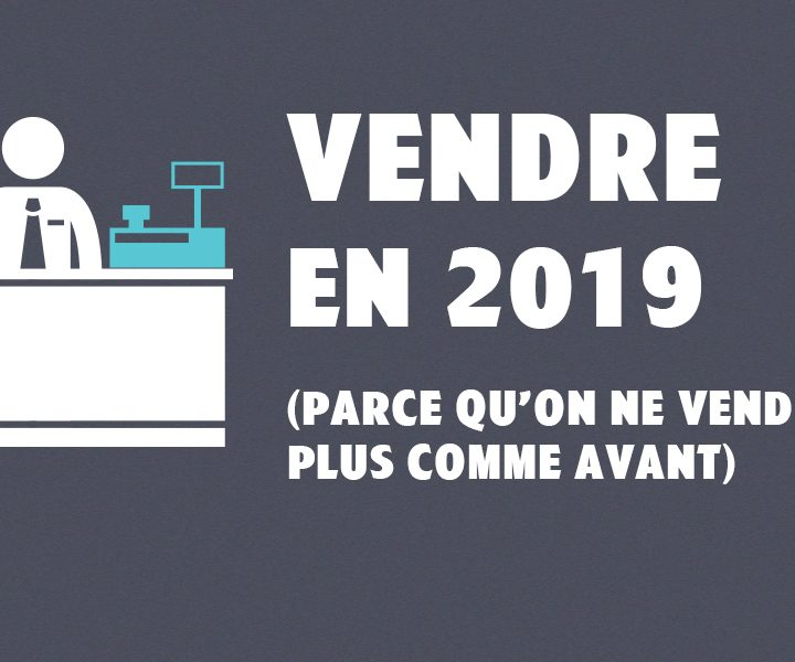 Conference_Vendre-2019_800px