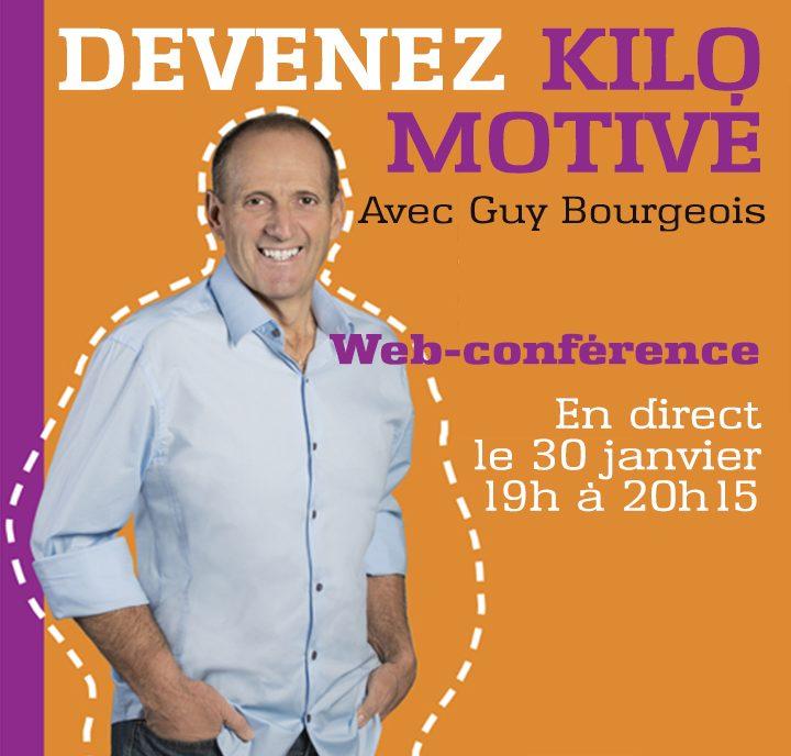web-conference-kilo-motive-guy-bourgeois-kilo-cardio